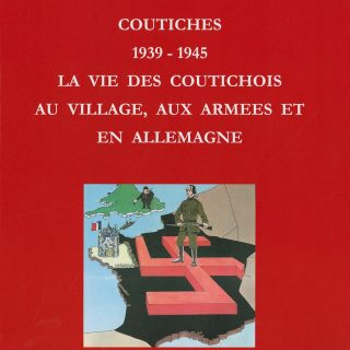 coutiches-1939777