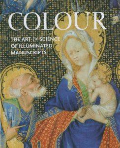 colour-art817