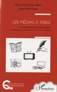 medias-table807