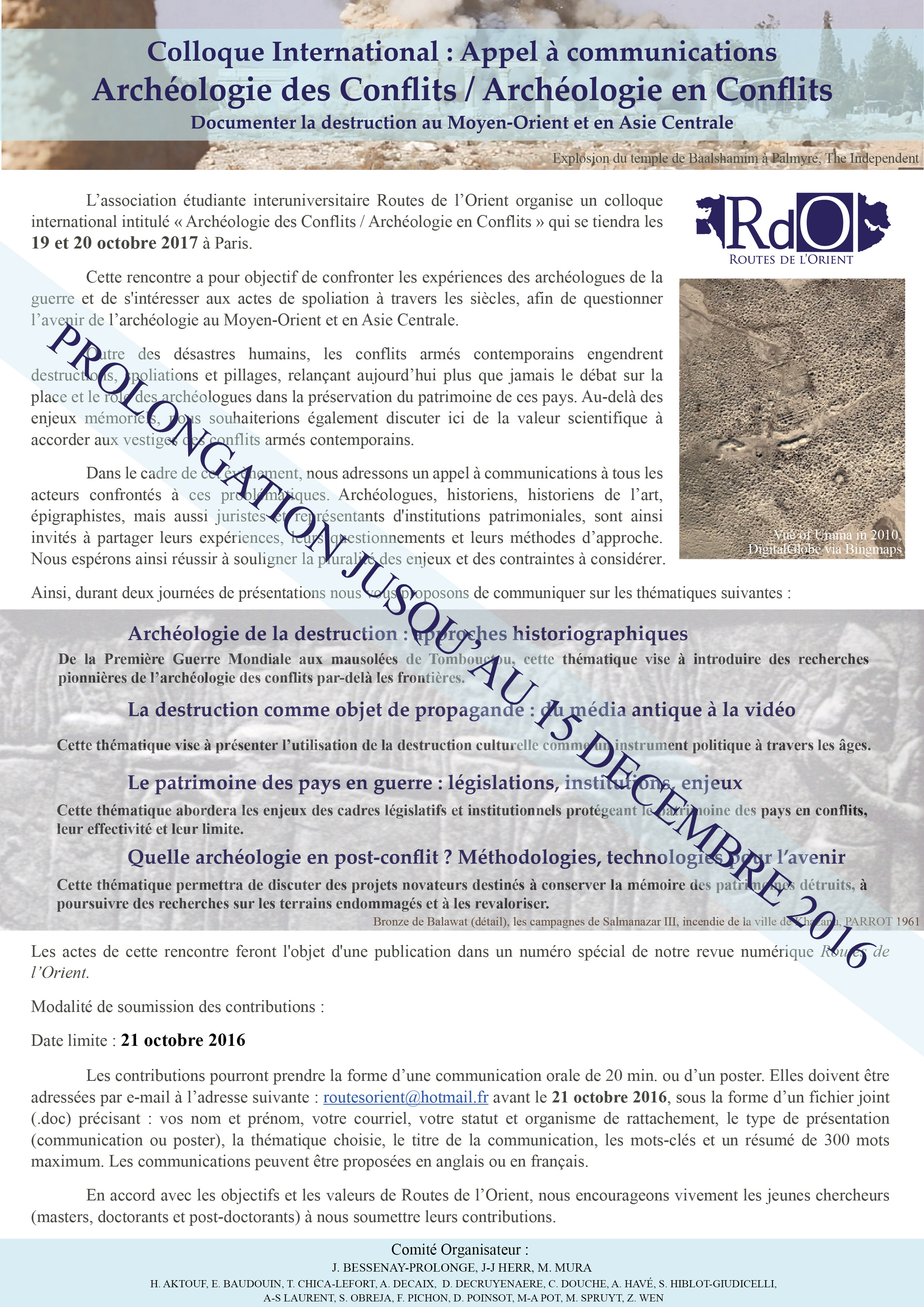 prolongation_rdo_appel_communication_archeologie_des_conflits_fr-01-01-01