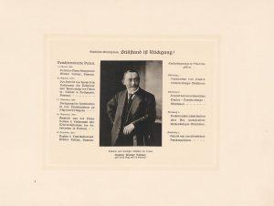 Foto Walter Kellner (Staatsbibliothek Berlin Preußischer Kulturbesitz, Erinnerungsalbum, Barmen 1917, digital: http://resolver.staatsbibliothek-berlin.de/SBB0000951100000000)