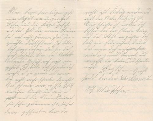 1917_07_25_Brief_Seite2