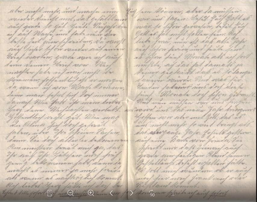 Brief Schreiben An Jemanden Den Man Lange Nicht Gesehen Hat : August jasper westfront schreiben vom krieg
