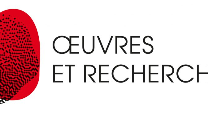 oeuvres_recherches_horizontal