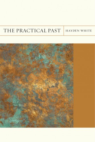 White - The Practical Past