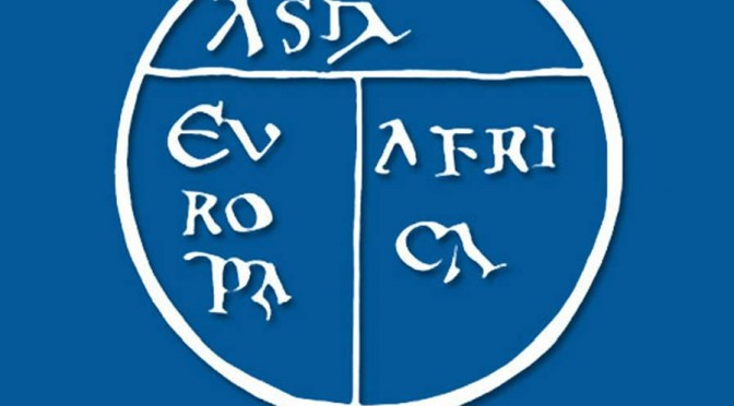 Réponse du ministre des Affaires étrangères italien à l'IsIAO