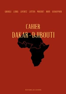 Mission Dakar-Djibouti