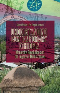 Prunier-Ficquet-Ethiopia-web