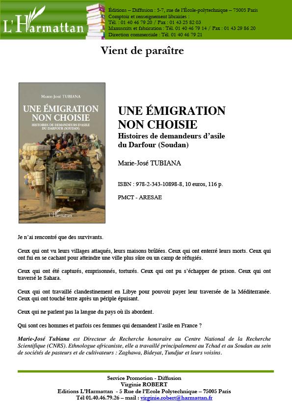 emigration-non-choisie-pdf-1