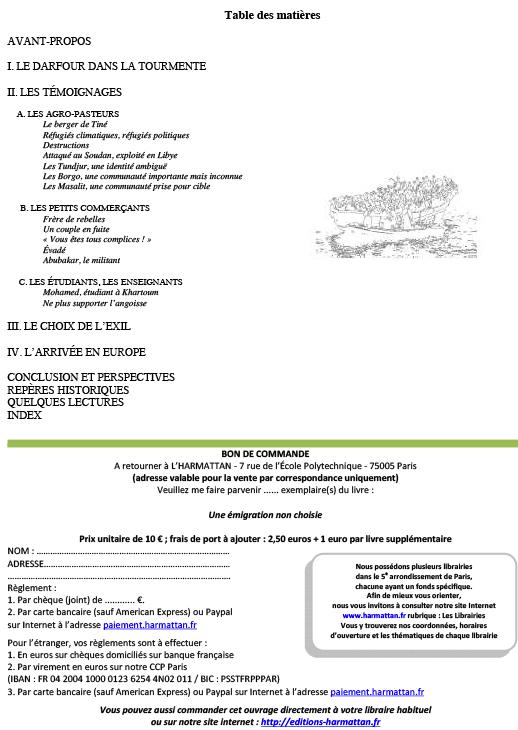 emigration-non-choisie-pdf-2