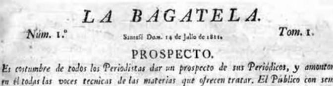 ¿En qué momento de la historia del español se registra el mayor número de italianismos?