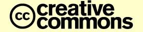 logo_creativecommons