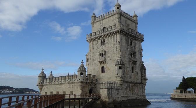 ¿Qué importancia tuvo el portugués en la formación del vocabulario español?