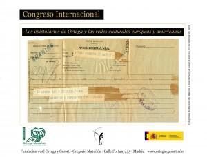 programa congreso Ortega febrero2016_final(1)_Página_1