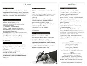 programa congreso Ortega febrero2016_final(1)_Página_2