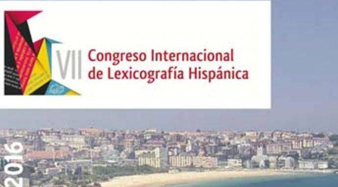 Glotónimos de lenguas originarias de Hispanoamérica en la lexicografía española