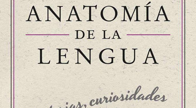 El estado del arte: manifiesto para una lengua española nueva (nada siglo XX, muy siglo XXI)