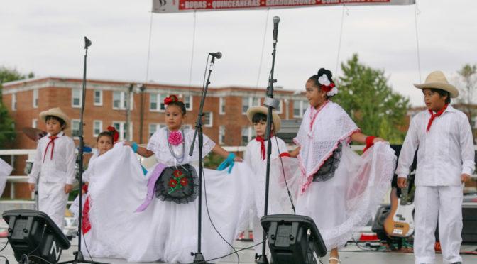 Música hispánica: etnohistoria y filología
