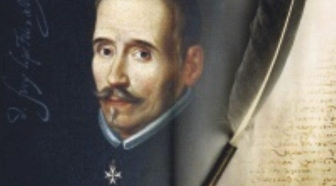 Novedades en la lengua y literatura españolas del Siglo de Oro