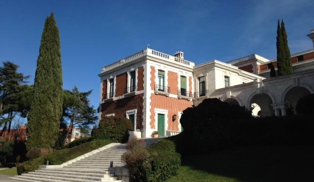 EPIMED III (Madrid, 17-18 mars 2016) : le pré-programme