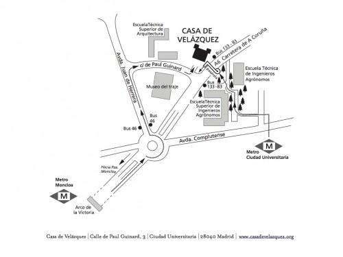 plan-acces-casa-metro