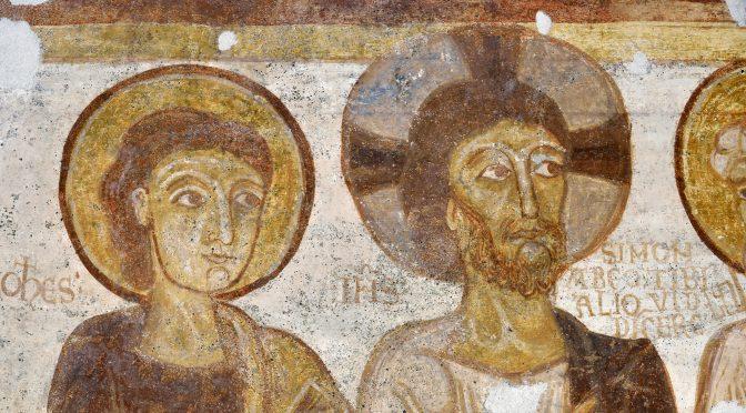 Corpus des inscriptions et école biblique