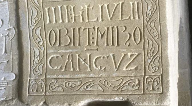 Terme datant généra lement abrégé mots croisés