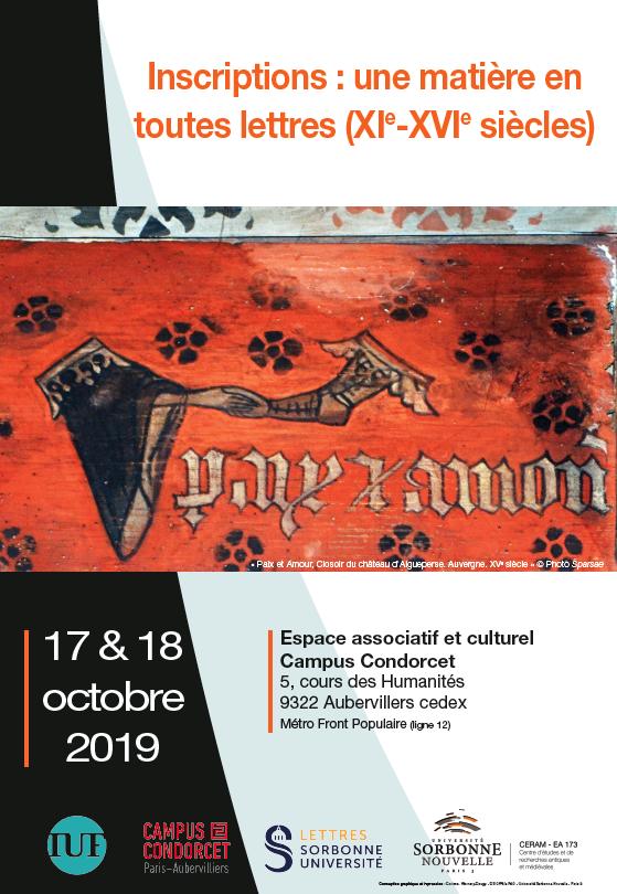 Lisdoonvarna matchmaking Festival septembre 2013
