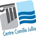 LogoCCJ_PictoCoul