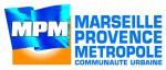 Communauté urbaine Marseille-Provence-Métropole, Financeur du projet Prôtis
