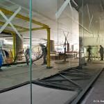 Le nouveau musée d'histoire de Marseille