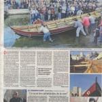 La Provence papier - 13 octobre - page 2