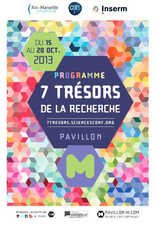 PavillonM_7trésors2013
