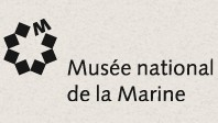 MuseeNationalMarine