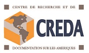 http://www.iheal.univ-paris3.fr/node/218