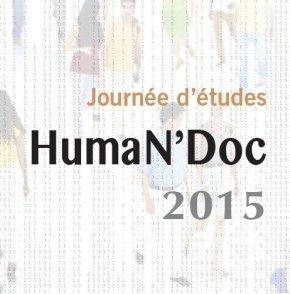 affiche_humandoc2015