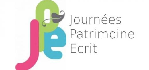 Rencontres henri jean martin 2018