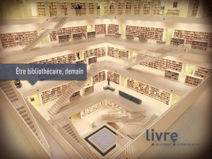 ciclic_dossier_bibliothecaire