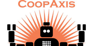 coopaxis