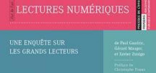 couv_lectures_numeriques
