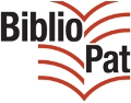 petit-logo-bibliopat_2