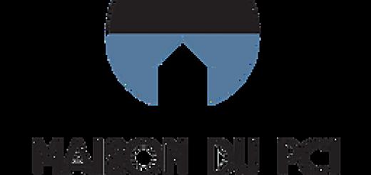 logo_asso_pci