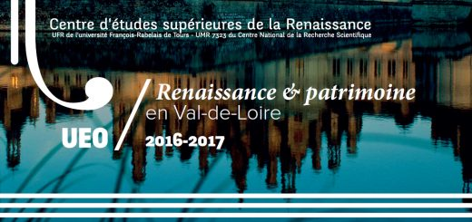 Rencontres henri jean martin 2016