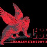 CSS-horizontal-bichromie_650x484
