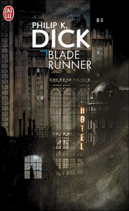 blade-runner-dick