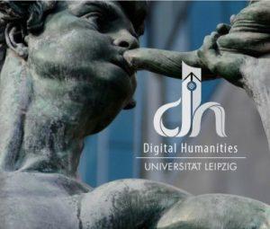 digital_humanities_leipzig