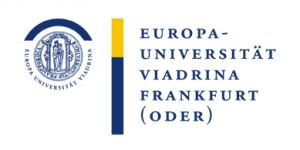 europa-universitaet-viadrina