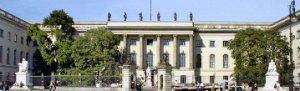 humboldt-universitaet-berlin