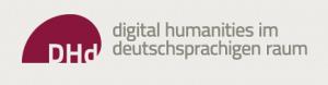 digital humanitites im deutschsprachigen raum