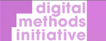 digital-methods-initiative